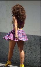 Celebrity Photo: Alicia Keys 1024x1688   113 kb Viewed 590 times @BestEyeCandy.com Added 1017 days ago