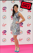 Celebrity Photo: Ana Ivanovic 2468x3971   1.5 mb Viewed 4 times @BestEyeCandy.com Added 1063 days ago