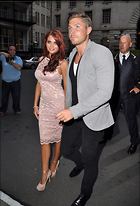 Celebrity Photo: Amy Childs 2100x3085   1,097 kb Viewed 18 times @BestEyeCandy.com Added 973 days ago