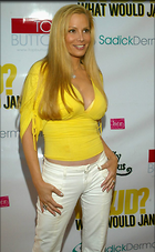 Celebrity Photo: Cindy Margolis 631x1024   103 kb Viewed 258 times @BestEyeCandy.com Added 1087 days ago