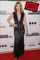 Celebrity Photo: Marg Helgenberger 2400x3600   2.6 mb Viewed 10 times @BestEyeCandy.com Added 857 days ago