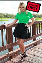Celebrity Photo: Aubrey ODay 2000x3000   1.3 mb Viewed 6 times @BestEyeCandy.com Added 1068 days ago