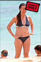 Celebrity Photo: Alanis Morissette 2133x3200   1.7 mb Viewed 20 times @BestEyeCandy.com Added 1029 days ago