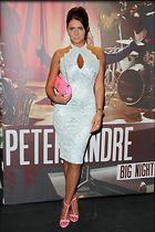 Celebrity Photo: Amy Childs 2000x3000   695 kb Viewed 172 times @BestEyeCandy.com Added 1094 days ago