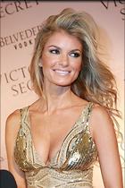 Celebrity Photo: Marisa Miller 633x950   117 kb Viewed 193 times @BestEyeCandy.com Added 1030 days ago