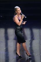 Celebrity Photo: Anastacia Newkirk 2336x3504   786 kb Viewed 70 times @BestEyeCandy.com Added 1065 days ago