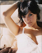 Celebrity Photo: Ashlee Simpson 700x869   43 kb Viewed 116 times @BestEyeCandy.com Added 1027 days ago