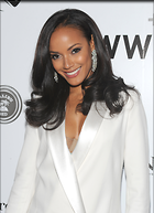 Celebrity Photo: Selita Ebanks 2790x3844   1.2 mb Viewed 81 times @BestEyeCandy.com Added 1029 days ago