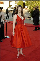 Celebrity Photo: Amber Tamblyn 494x750   95 kb Viewed 111 times @BestEyeCandy.com Added 1076 days ago