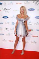 Celebrity Photo: Adriana Sklenarikova 7 Photos Photoset #221498 @BestEyeCandy.com Added 1065 days ago