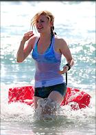 Celebrity Photo: Anna Paquin 800x1129   248 kb Viewed 137 times @BestEyeCandy.com Added 1063 days ago