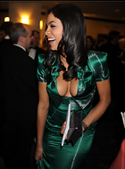 Celebrity Photo: Rosario Dawson 1024x1385   301 kb Viewed 111 times @BestEyeCandy.com Added 805 days ago