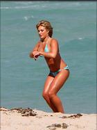 Celebrity Photo: Brooke Hogan 897x1200   84 kb Viewed 274 times @BestEyeCandy.com Added 1025 days ago