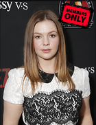 Celebrity Photo: Amber Tamblyn 2916x3784   1.8 mb Viewed 14 times @BestEyeCandy.com Added 1014 days ago