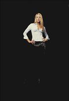Celebrity Photo: Kristanna Loken 697x1024   40 kb Viewed 203 times @BestEyeCandy.com Added 1079 days ago