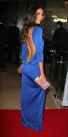 Celebrity Photo: Leilani Dowding 2352x4704   934 kb Viewed 407 times @BestEyeCandy.com Added 1030 days ago