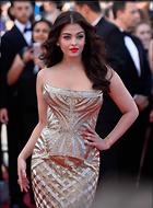 Celebrity Photo: Aishwarya Rai 3158x4291   1.2 mb Viewed 34 times @BestEyeCandy.com Added 1028 days ago