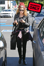 Celebrity Photo: Ashley Benson 2929x4394   5.7 mb Viewed 9 times @BestEyeCandy.com Added 1067 days ago