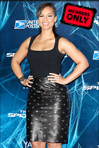 Celebrity Photo: Alicia Keys 2400x3589   1.6 mb Viewed 12 times @BestEyeCandy.com Added 976 days ago