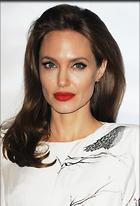 Celebrity Photo: Angelina Jolie 1660x2446   376 kb Viewed 193 times @BestEyeCandy.com Added 1069 days ago
