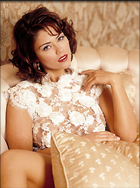 Celebrity Photo: Susan Ward 933x1250   97 kb Viewed 282 times @BestEyeCandy.com Added 1094 days ago