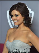 Celebrity Photo: Joanna Garcia 2219x3000   583 kb Viewed 210 times @BestEyeCandy.com Added 838 days ago