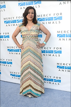 Celebrity Photo: Jennifer Tilly 683x1024   209 kb Viewed 172 times @BestEyeCandy.com Added 1055 days ago