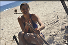 Celebrity Photo: Aida Yespica 4256x2832   1,039 kb Viewed 41 times @BestEyeCandy.com Added 1058 days ago