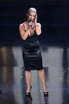 Celebrity Photo: Anastacia Newkirk 2336x3504   781 kb Viewed 86 times @BestEyeCandy.com Added 1035 days ago