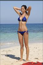 Celebrity Photo: Aida Yespica 2592x3872   733 kb Viewed 326 times @BestEyeCandy.com Added 1088 days ago