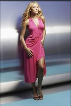 Celebrity Photo: Kristanna Loken 1018x1530   75 kb Viewed 375 times @BestEyeCandy.com Added 1079 days ago