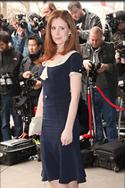 Celebrity Photo: Amy Nuttall 1890x2835   677 kb Viewed 264 times @BestEyeCandy.com Added 1030 days ago