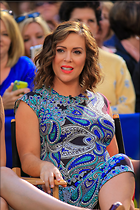 Celebrity Photo: Alyssa Milano 2400x3600   1.3 mb Viewed 55 times @BestEyeCandy.com Added 1025 days ago