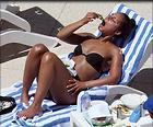 Celebrity Photo: Alicia Keys 858x710   207 kb Viewed 160 times @BestEyeCandy.com Added 1073 days ago