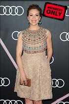 Celebrity Photo: Alyssa Milano 2400x3600   1.5 mb Viewed 10 times @BestEyeCandy.com Added 1064 days ago