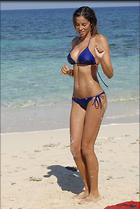 Celebrity Photo: Aida Yespica 2592x3872   696 kb Viewed 247 times @BestEyeCandy.com Added 1088 days ago