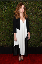 Celebrity Photo: Amber Tamblyn 680x1024   297 kb Viewed 120 times @BestEyeCandy.com Added 1094 days ago