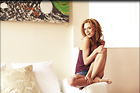 Celebrity Photo: Hilarie Burton 1348x899   87 kb Viewed 504 times @BestEyeCandy.com Added 1051 days ago