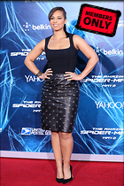 Celebrity Photo: Alicia Keys 2400x3600   2.7 mb Viewed 15 times @BestEyeCandy.com Added 1038 days ago