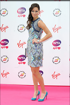 Celebrity Photo: Ana Ivanovic 2832x4256   868 kb Viewed 132 times @BestEyeCandy.com Added 1059 days ago