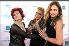 Celebrity Photo: Anastacia Newkirk 3000x2005   758 kb Viewed 240 times @BestEyeCandy.com Added 1094 days ago