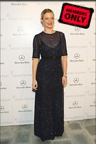 Celebrity Photo: Amy Smart 2000x3000   1.8 mb Viewed 12 times @BestEyeCandy.com Added 1086 days ago
