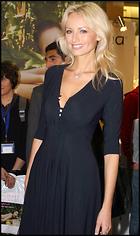 Celebrity Photo: Adriana Sklenarikova 1809x3055   496 kb Viewed 161 times @BestEyeCandy.com Added 1061 days ago