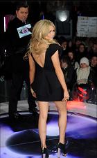 Celebrity Photo: Nicola Mclean 2378x3845   901 kb Viewed 196 times @BestEyeCandy.com Added 1035 days ago