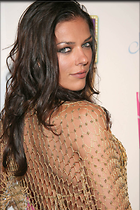 Celebrity Photo: Adrianne Curry 800x1200   233 kb Viewed 229 times @BestEyeCandy.com Added 1072 days ago
