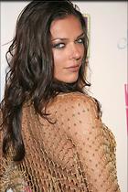 Celebrity Photo: Adrianne Curry 800x1200   233 kb Viewed 221 times @BestEyeCandy.com Added 1038 days ago