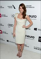 Celebrity Photo: Ashley Greene 2074x3000   460 kb Viewed 199 times @BestEyeCandy.com Added 1087 days ago