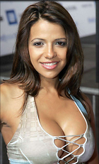 Celebrity Photo: Vida Guerra 771x1270   89 kb Viewed 610 times @BestEyeCandy.com Added 1068 days ago