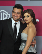 Celebrity Photo: Joanna Garcia 2291x3000   573 kb Viewed 105 times @BestEyeCandy.com Added 838 days ago