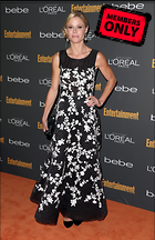 Celebrity Photo: Julie Bowen 3288x5082   3.3 mb Viewed 7 times @BestEyeCandy.com Added 935 days ago